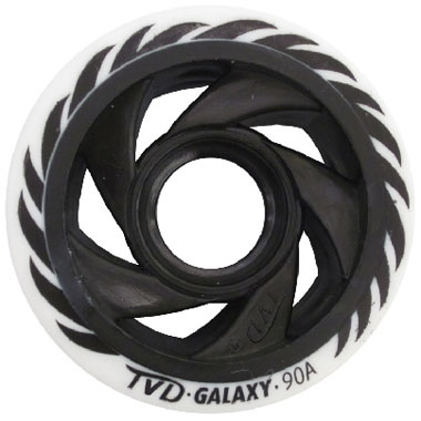TVD042