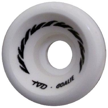 TVD005