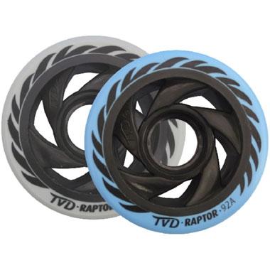 TVD041