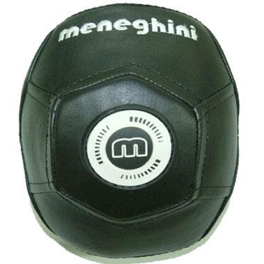 Mghini007