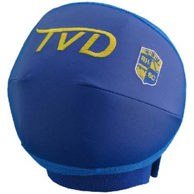 TVD014