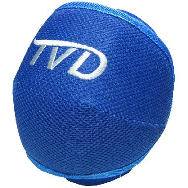TVD021