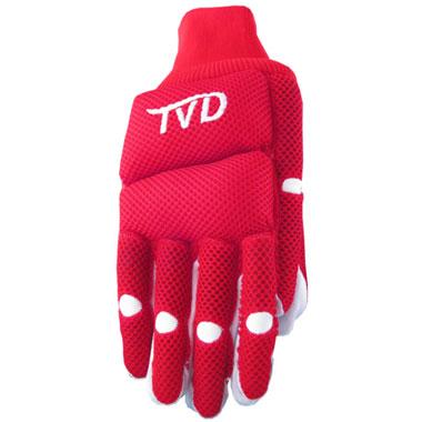 TVD020