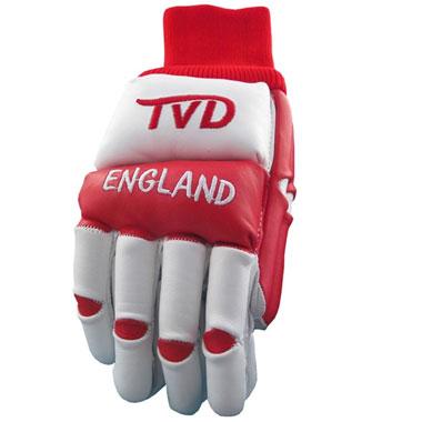 TVD012
