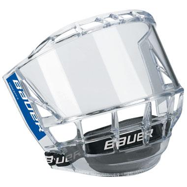 Bauer006