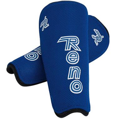 Reno058
