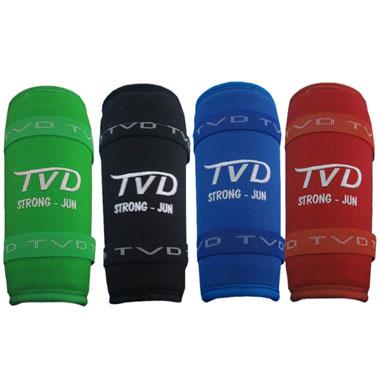 TVD064