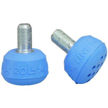 Rolline040