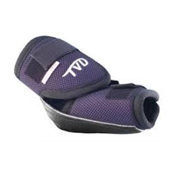 TVD071