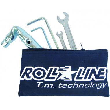 Rolline062