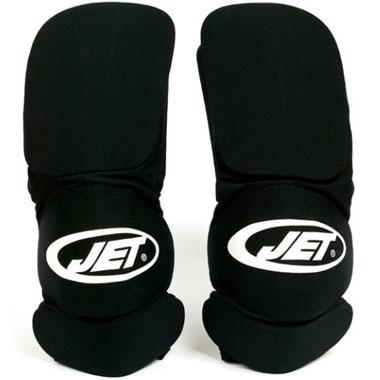 Jet020