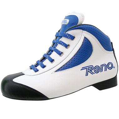 Reno072