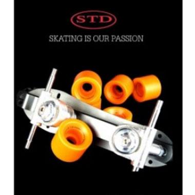 STD032