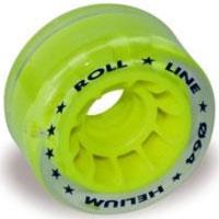 Rodas Pat. Rolline Helium