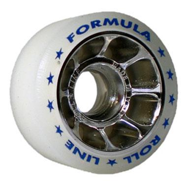 Rodas Roll Line Formula