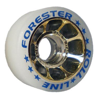 Rodas Roll Line Forrester