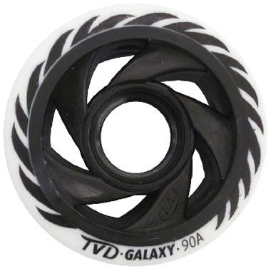 Rodas TVD Galaxy