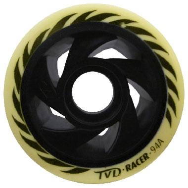 Rodas TVD Racer