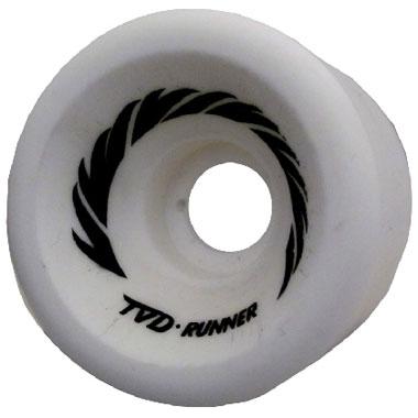 Rodas TVD Runner NEW