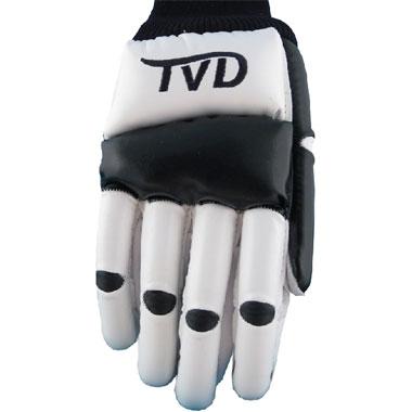 Luvas TVD Super Conforto