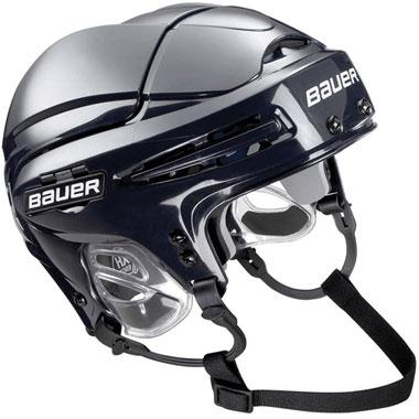 Mascara Bauer HH5100