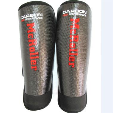 Caneleiras McRoller Carbon