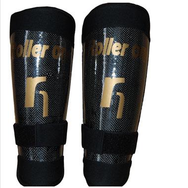 Caneleiras Roller One Carbon