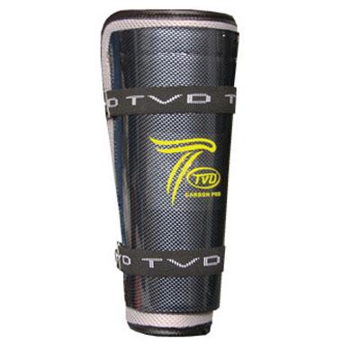 Caneleiras TVD Carbon Pro