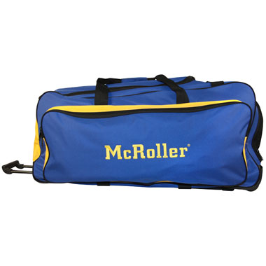 Saco McRoller Trolley G.Redes