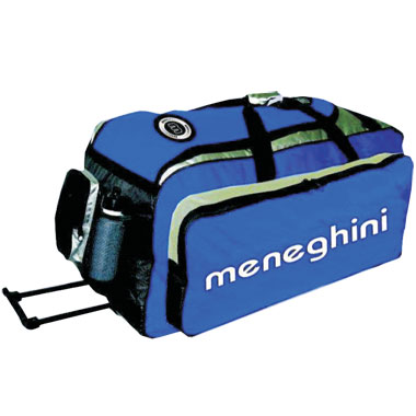 Saco Meneghini G.Redes