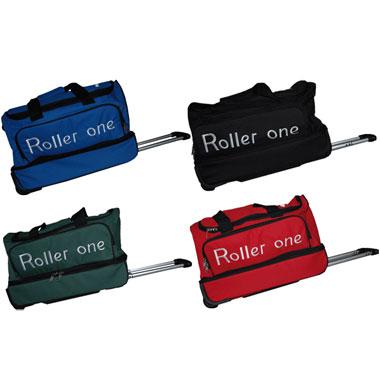 Saco Roller One Jogador