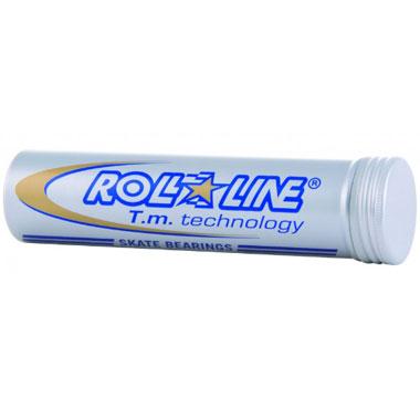 Rolamentos Rolline Abec 3
