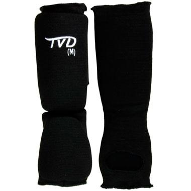 Protecção Antebraço G.R. TVD