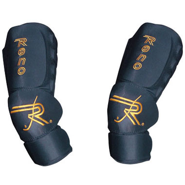 Proteção Joelho Reno GR Luxury