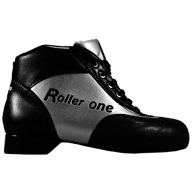 Botas Roller One Beginner